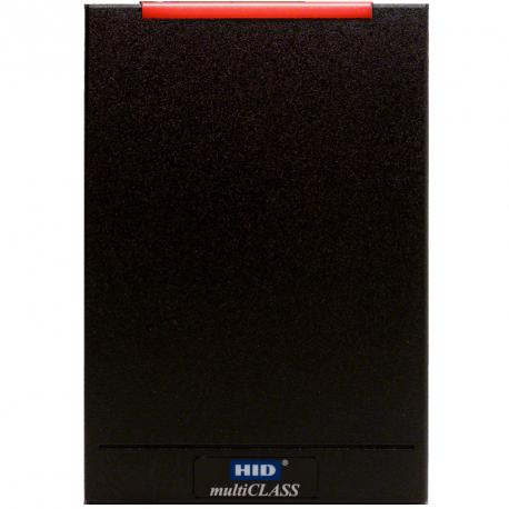 MultiClass SE RP10