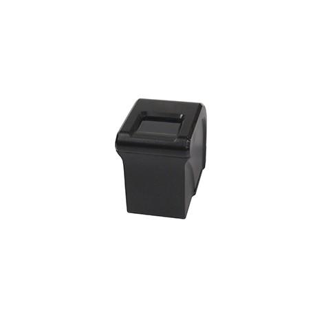 CSD330 - Fingerprint Scanner