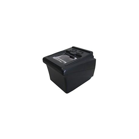CSD450f - Fingerprint Scanner
