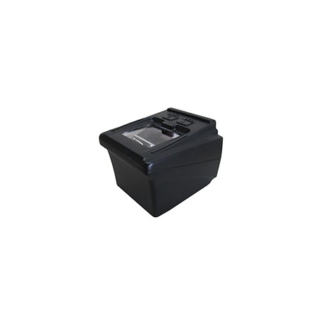CSD450f - Scanner d'Empreintes Digitales