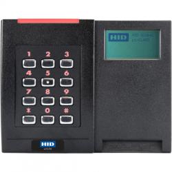 HID - iClass SE - Display Reader RPKL40