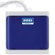 HID OMNIKEY 5022 - USB Reader