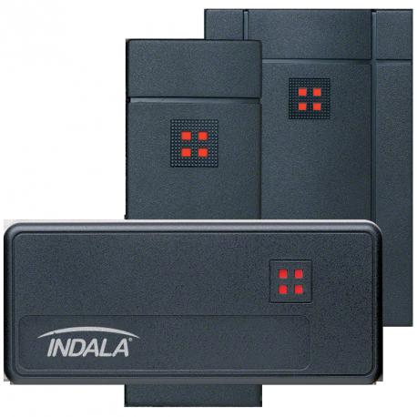 HID Indala Standard Card Readers 610