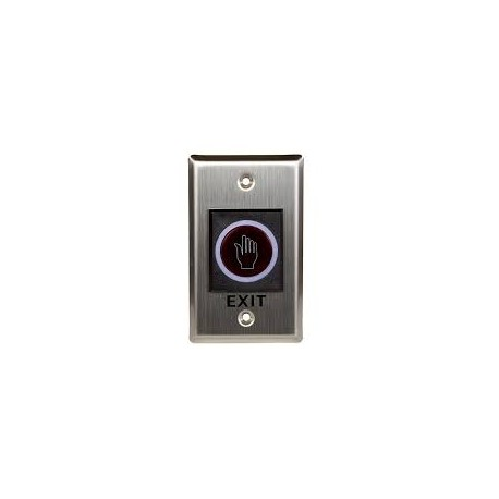 ZKTeco - K1-1  - Exit Button