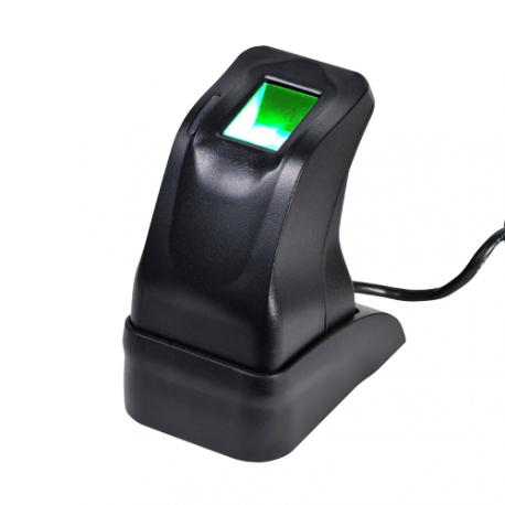 ZK4500 Fingerprint Enroller