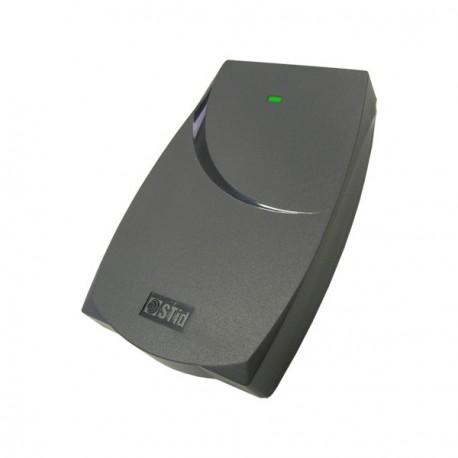 STid - STR - Reader & Encoder