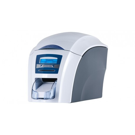 Pronto ID Card Printer