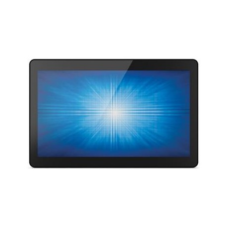 Elo -  I-Series Windows - 15.6 ""