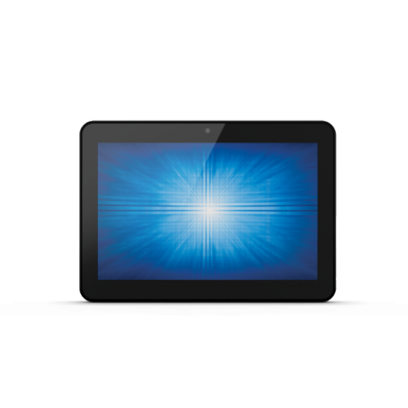 Elo - I-Series - Android - 15.6 ""