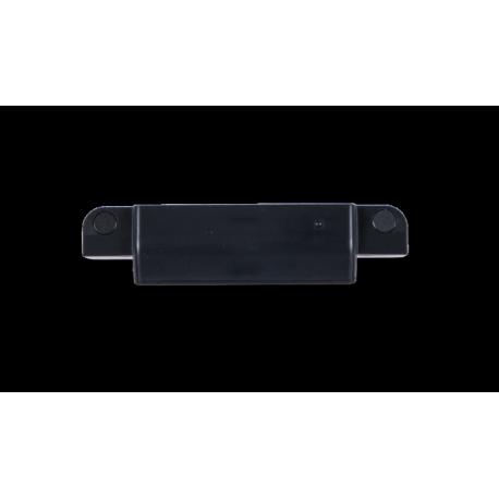 Elo - 2D Barcode Scanner