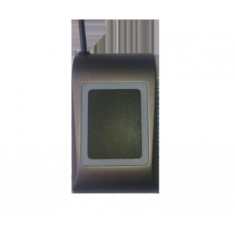 XPR PROX-USB