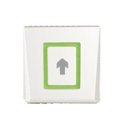 XPR - DINMTT - Exit Button