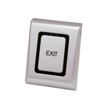 XPR - TBS- Exit Button