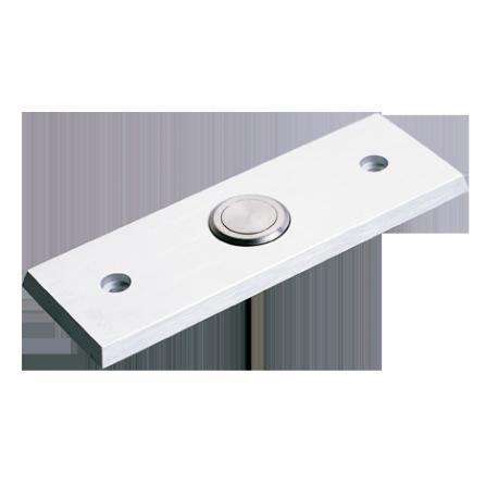 XPR - PB02N - Exit Button