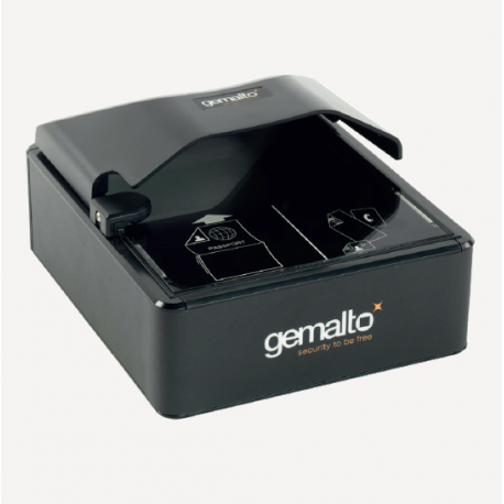 Gemalto Document Reader AT10K