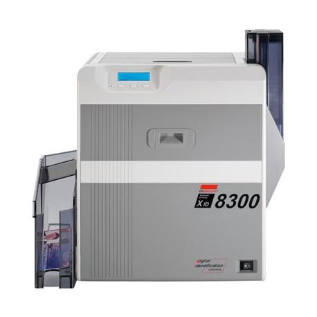 XID 8300