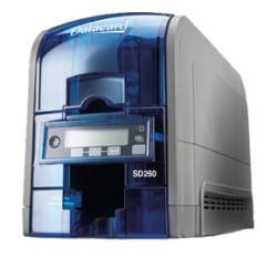 Datacard SD260