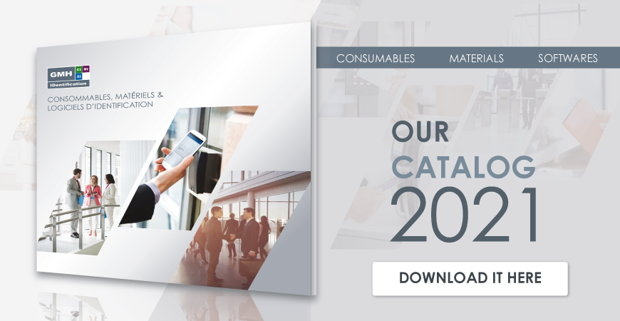 #Catalogue2021