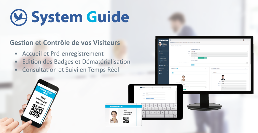 #System Guide